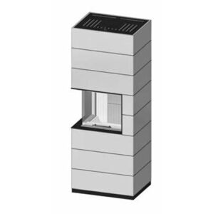 Krbová souprava Spartherm SIM Varia 2L-55h H₂O-4S jemný beton 3/3