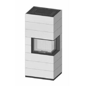 Krbová souprava Spartherm SIM Varia 2Rh H₂O-4S přírodní beton 3/3